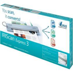 Skener-iris-IRIScan-Express-3-A4-USB-2.0