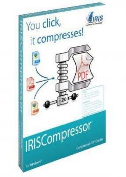 Softuer-iris-IRISCompressor-Win-za-kompresirane-ot-JPEG-PNG-TIFF-PDF-v-PDF-fajl