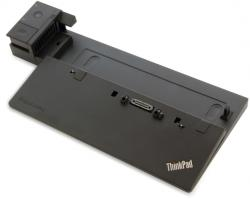Adapter-Lenovo-ThinkPad-Pro-Dock