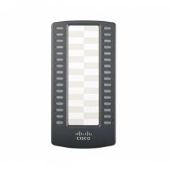 Konzola-za-telefon-CISCO-SPA500S-32-Button-Attendant-Console-for-Cisco-SPA500-Family-Phones