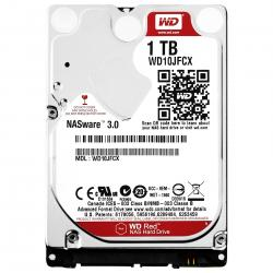 WD-Red-HDD-Mobile-2.5-1TB-16MB-RPM-IntelliPower-SATA-6-Gb-s-