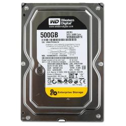 HDD-500GB-SATAIII-WD-RE-7200rpm-64MB-for-servers-5-years-warranty-