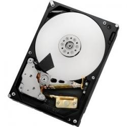 Hitachi-Ultrastar-3.5-25.4mm-3000GB-64MB-7200rpm-SATA-ULTRA-512N