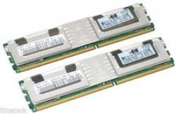 2X8GB-DDR2-667-HP-KIT