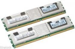 2X8GB-DDR2-667-HP-KIT