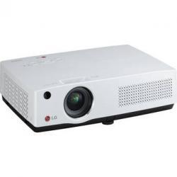 PROJECTOR-BD460-3200LU-HDMI