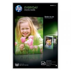 HP-Everyday-Glossy-Photo-Paper-100-sht-10-x-15-cm
