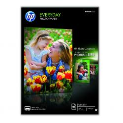HP-Everyday-Glossy-Photo-Paper-25-sht-A4-210-x-297-mm