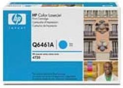HP-644A-Cyan-LaserJet-Toner-Cartridge