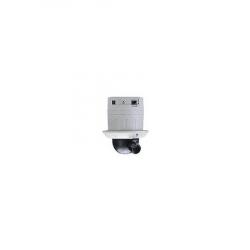 Acutvista-IPD-630-480-TVL-PTZ-Network-Speed-Dome