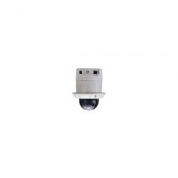 Acutvista-IPD-420-380-TVL-Network-Speed-Dome-kamera-za-vytreshen-montazh