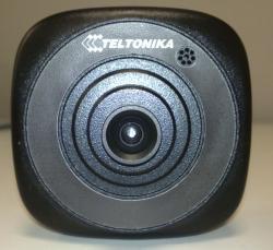 TELTONIKA-MVC300-5-Mpix-IP-ohranitelna-kamera-za-montazh-v-avtomobil