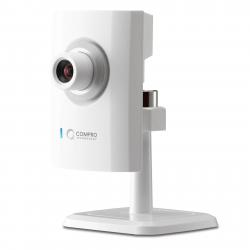 Compro-CS80-2-Mpix-kompaktna-IP-ohranitelna-kamera-H.264-1600h1200