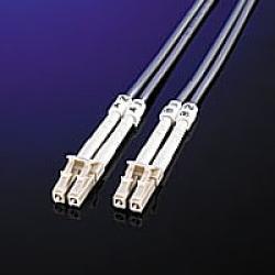 ROLINE-21.99.9752-VALUE-optichen-kabel-50-125-µm-LC-LC-2.0-m-siv-cvqt
