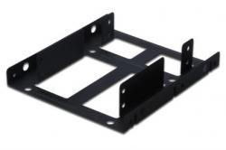 ASSMANN-DA-70431-montazhen-kit-za-2br.-2.5-ili-SSD-diskove-kym-3.5-slotove-