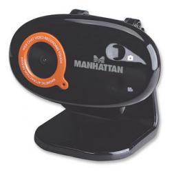 MANHATTAN-460545-Ueb-Kamera-USB-HD-760-WX