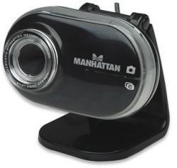 MANHATTAN-460521-Ueb-Kamera-USB-HD-760-Pro-XL