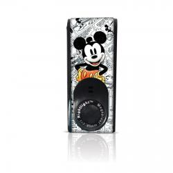 CIRCUIT-PLANET-DSY-WC301-Ueb-kamera-USB-seriq-Mickey