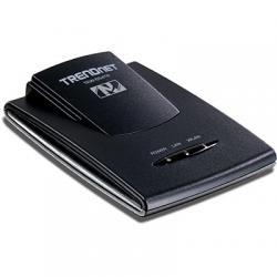 TRENDnet-TEW-654TR-300Mbps-Wireless-N-Travel-Router-Kit