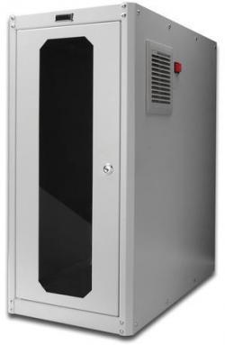 ASSMANN-DN-CC-9002-DIGITUS-SoHo-PC-kutiq-cvqt-siv