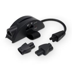 CyberPower-CPS500NBP-Surge-protektor-za-laptop