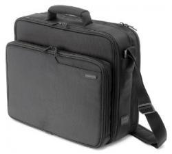 TUCANO-BTOT1-G-Chanta-za-15.6-laptop-total-large-siv-cvqt