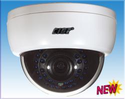 CIGE-DIS-805S7-700-TVL-ohranitelna-kamera-1-4-sensor-2.8-12-mm-obektiv