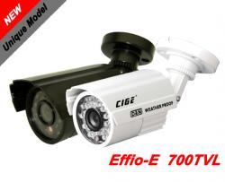 CIGE-DIS-968EF-1-3-960H-ExView-CCD-Sony-3.6-mm-obektiv