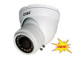 CIGE-DIS-916VF-E-1-3-960H-ExView-CCD-Sony-2.8-12-mm-35-m-IR-prozhektor-700