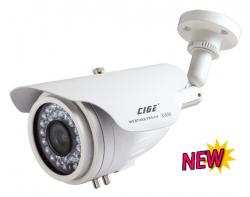 CIGE-DIS-869MT-EF-1-3-960H-ExView-CCD-Sony-9-22-mm