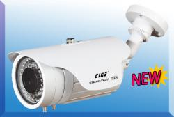 CIGE-DIS-829MT-EF-1-3-960H-ExView-CCD-Sony-6-15-mm-45-m-IR-700
