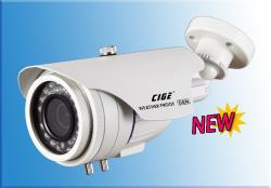 CIGE-DIS-689MT-EF1-3-ExView-CCD-Sony-4-9-mm-35-m-IR-prozhektor-700-TVL