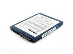 Whitenergy-05934-Bateriq-za-laptop-Fujitsu-Siemens-LifeBook-MediaBay-C1410-10.8V-3800-mAh