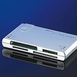 VALUE-15.99.6237-Chetec-za-karti-USB-2.0-7-in-1-vynshen