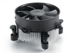 DEEPCOOL-Alta9-Ventilator-za-Intel-S775-1155-1156