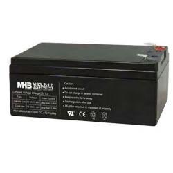 ELAN-BIGBAT01203-Akumulatorna-bateriq-12-V-3.2-Ah