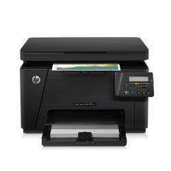 HP-Color-LaserJet-Pro-MFP-M176n