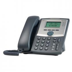 Cisco-SPA-303-3-Line-IP-Phone-with-Display-and-PC-Port