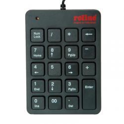 ROLINE-18.02.3229-ROLINE-USB-cifrova-klaviatura