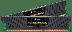2X8GB-DDR3-1600-CORSAIR-VENGENCE-LP-KIT
