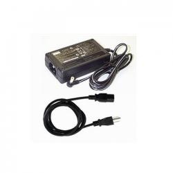 Cisco-IP-Phone-power-transformer-for-the-7900-phone-series-
