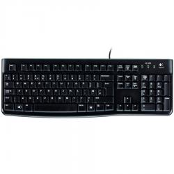 Klaviatura-Logitech-K120-USB-cherna-BDS
