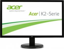 Acer-K242HLbd