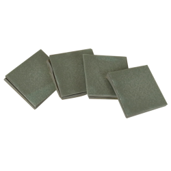 Termo-pad-Thermal-Pad-13-x-13-x-1.5mm-4-pcs