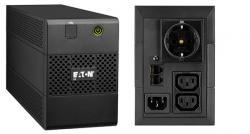 Eaton-5E-650i-USB-DIN