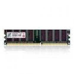 512MB-DDR-U-DIMM-400-Transcend