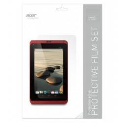 ACER-AGLR-PROTECT-FILM-B1-72X