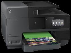 A7F65A-OJP-8620