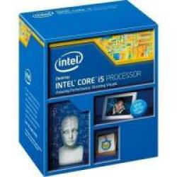 Intel-Core-I5-4460