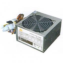 GOLDENFIELD-550W-SLI-3xSATA-2xMOLEX-1x120-65-Efficiency-pwr-cable